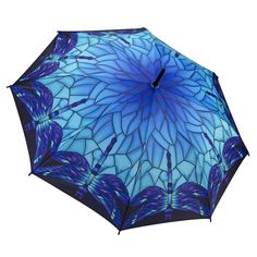29.99$  Watch here - http://virqx.justgood.pw/vig/item.php?t=7v1mah43261 - Galleria Stained Glass Dragonfly Stick Umbrella
