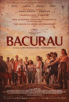 BACURAU - Google 検索 Fast And Furious, Gotham City, Cannes, Sonia Braga, Movie Dialogues, Father Daughter Relationship, Opening Credits, Tv Series Online, Ex Machina