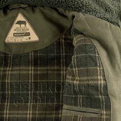 Temp-tactical-vest - military vest #TacticalVest #HuntingVest #MilitaryVest #ShootingVest #PaintballVest