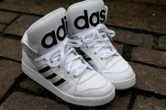 Adidas Instinct Jeremy Scott