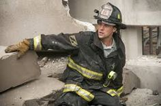 Jesse Spencer (Matthew Casey)