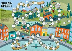 Social Studies, Biology, Montessori, Preschool, Study, Teacher, Education, Sustainability, Classroom Ideas