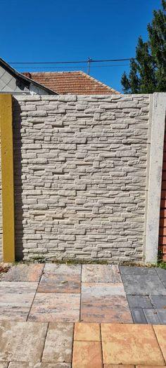 Brick, Garage Doors, Sidewalk, Outdoor Structures, Ale, Garden, Outdoor Decor, Home Decor, Garten