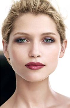 Clarins Spring #Makeup Collection #Nordstrom #Beauty