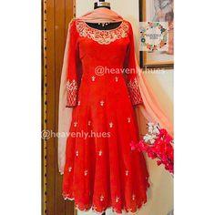 Punjabi Suits Party Wear, Party Wear Indian Dresses, Pakistani Fashion Party Wear, Indian Bridal Outfits, Punjabi Suits Designer Boutique, Indian Designer Suits, Boutique Suits, Embroidery Suits Punjabi, Embroidery Suits Design