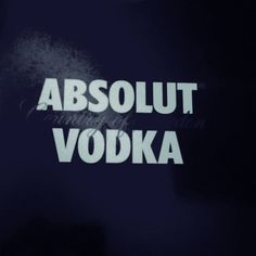 Absolut Experience