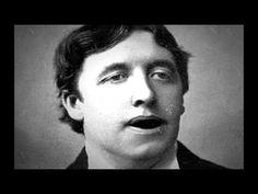 """Oscar Wilde """"The Ballad of Reading Gaol"""" Poem animation"""
