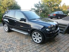 Quality rebuilt BMW X5 E53 3.0D automatic transmission at cheapest online prices For more detail:https://www.reconautogearbox.co.uk/bmw/x5/e53-3.0d