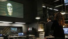 The Blacklist The Debt Collector Trailer NBC's The Blacklist: Season 4, Episode 20: TheDebt Collector#TVShowTrailerstarsJames Spader…
