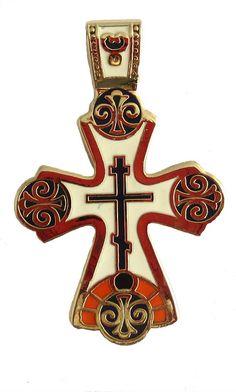 Saint, Symbols, Icons, Glyphs