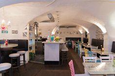 Bahama Bar & Restaurant, Nürnberg: 24 Bewertungen - bei TripAdvisor auf Platz 527 von 1.131 von 1.131 Nürnberg Restaurants; mit 4/5 von Reisenden bewertet.