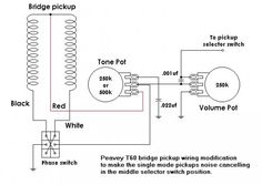 2003 Ford Taurus 30 liter v6 fuse    box       diagram      Husband