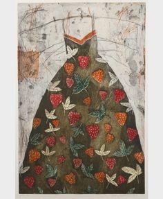 Kirsi Neuvonen* Altered Books, Lovers Art, Mixed Media, Art Pieces, Collage, Textiles, Art Journals, Lovely Things, Art Art