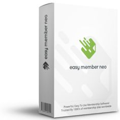 Easy Member Neo evaluation - http://softools.org/easy-member-neo-review/  Visit http://softools.org to read more on this topic