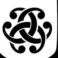 Resultado de imagen para simbolo celta