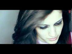 Hamain Tum Sey Piyaar Kitna - Falak - Official Video - YouTube