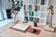 Leather Desk Pad Personalized Desk Mat Desk accessories set | Etsy Mens Desk Accessories, Leather Accessories, Pencil Holders For Desk, Leather Desk Pad, Desk Organizer Set, Desk Blotter, Custom Desk, Large Desk, Desk Mat