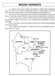 Resultado de imagem para atividades regioes brasileiras 5 ano