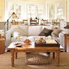 interior-decorating-rustic