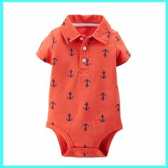 Wholesale new arrival cheap newborn baby romper set with many colors, View baby romper set, Carter Amour Product Details from Dongguan Yilan Baby Products Co., Ltd. on Alibaba.com