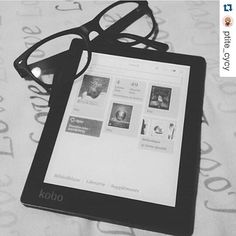 Lecture connectée pour @ptite_cycy. On like!  @clindoeilopticiens #eyezencontest merci pour ce concours  #optique #opticien #contest #concours #jeuconcours #clindoeil #clindoeilopticien #eyezen #essilor #glasses #instagram #kobo #liseuse #epub #ebook #nancy #books #bookaddict #bookstagram #booklovers #lecture