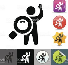 stock-illustration-21794457-search-people-icon-solicosi-series.jpg (1024×987)