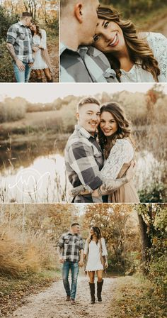 48 best couples poses