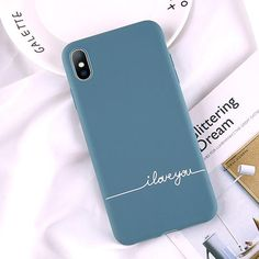 23 Best Phone Cases Lg Rebel 4 Lte Phone Case With Card Holder Iphone 8 Plus Iphone 8 Plus, Iphone 7 Plus Tumblr, Iphone Phone Cases, Iphone Cases For Girls, Iphone Cases Quotes, Free Iphone, Phone Covers, Cute Cases, Cute Phone Cases