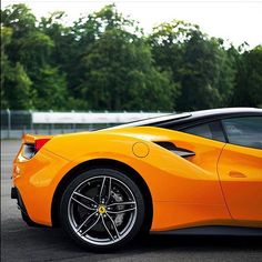 Ferrari 488 GTB Ferrari Laferrari, Lamborghini Gallardo, 488 Gtb, Maserati Granturismo, Maserati Ghibli, Ferrari California, Porsche Gt3, Bugatti Chiron, Classic Sports Cars