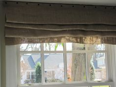 42 Best Roman Shade Images In 2013 Roman Shades