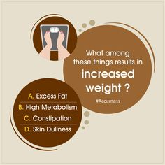 👉 What among these things results in increased weight? ✔️ Comment your answers and don't forget to tag and share this with your friends. ➡️➡️ Stay connected with to know the correct answer and answer more questions like this. Best Mass Gainer, Best Weight Gainer, Weight Gain Workout, Weight Gain Supplements, Mass Building, High Metabolism, Vegan Nutrition, Perfect Body, Herbalism