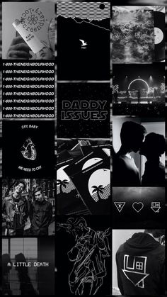 Super Ideas for quotes music lyrics songs eyes Black Aesthetic Wallpaper, Aesthetic Backgrounds, Aesthetic Iphone Wallpaper, Aesthetic Wallpapers, Emo Wallpaper, Tumblr Wallpaper, Wallpaper Backgrounds, Music Aesthetic, Aesthetic Collage