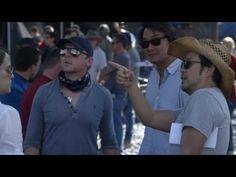 Star Trek Beyond – Final Trailer and Clip! – We Make Movies On Weekends