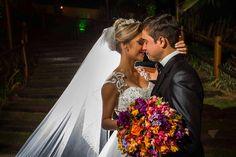 Noivas Reais  Lindíssima Eloisa  By @EstilistaGio @nova_noiva #vestidodenovia #eusounovanoiva #bride #casamento #noivas 