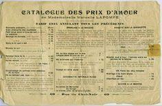 menu-sexuel-dun-maison-close-franc3a7aise-de-1915.jpg (1024×672)