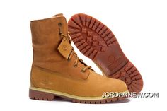 http://www.jordannew.com/mens-timberland-8-inch-boots-wheat-with-cotton-online-wncsamh.html MENS TIMBERLAND 8 INCH BOOTS WHEAT WITH COTTON ONLINE WNCSAMH Only $117.54 , Free Shipping!
