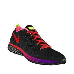 Nike AIRdelean