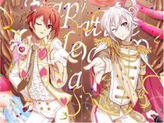Cute Anime Boy, Anime Guys, Manga Anime, Anime Songs, Anime Music, Sleepy Ash, Happy Birthday Photos, Bts Chibi, Manga Games