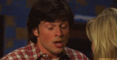 """23 Reasons Clark Kent From """"Smallville"""" Is A Super Babe"""