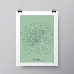 homard affiche affiches crustac s prao studio homard. Black Bedroom Furniture Sets. Home Design Ideas