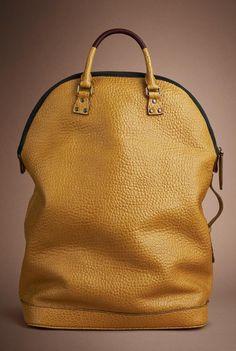 62c297df5a87 Burberry scarf burberry handbags for Christmas gift