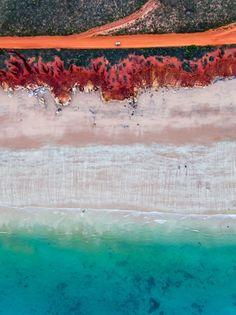9 Best Broome images in 2017   Western australia, Paisajes
