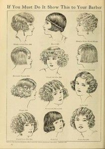 New hairstyles short vintage bob haircuts Ideas Vintage Bob, Pelo Vintage, Vintage Waves, Retro Waves, Vintage Glam, Vintage Short Haircuts, Retro Hairstyles, Bob Hairstyles, Bob Haircuts
