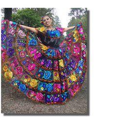 Vestimenta de los totonacas yahoo dating