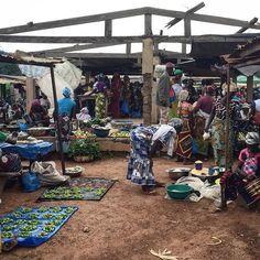 #marketday #fiveandsixtextilesontheroad