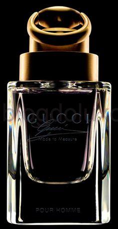 Gucci - Luxurydotcom