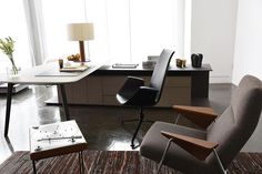 Resultado de imagem para arper furniture
