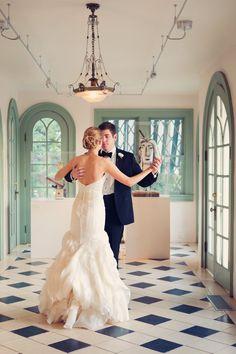 Austin Wedding At Laguna Gloria By Sarah Kate Photographer