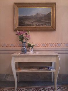 CAMERE ROMANTICHE A LUCCA:  A Palazzo Busdraghi riserve to all its guests a warm and familiar welcome in a   in silent and elegant ambience. Book directly with us a discount is waiting for you!  Contact us or book directly  on line.