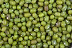 Try a mung bean soup cleanse this Spring equinox Beans For Babies, Beans Benefits, Health Benefits, Soup Cleanse, Baby First Foods, Sprouting Seeds, Bean Seeds, Mung Bean, Gluten Free Rice